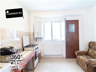 Apartament 2 camere decomandate, RENOVAT, Marasti-Dorobantilor